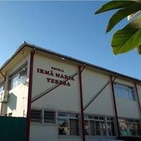 Escola de Educação Básica Irmã Maria Teresa - Eebimt
