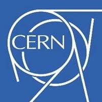 CERN - Conseil Européen pour la Recherche Nucléaire