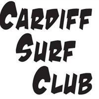Cardiff Surf Club