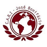 Centro Acadêmico José Bonifácio de Relações Internacionais - Unisantos