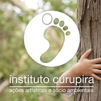 Instituto Curupira