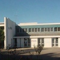 Escola Secundária Padre Alberto Neto