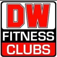 Dw Sports Gym