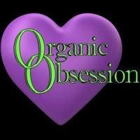 Organic Obsession