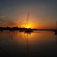 Queenscliffe Cruising Yacht Club