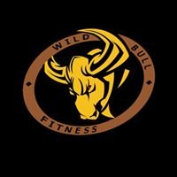 Wild Bull fitness