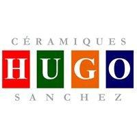 Ceramiques Hugo