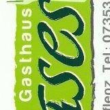 Gasthaus Kases