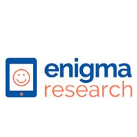 Enigma Research Corp.