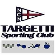 Targetti Sporting Club