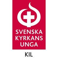 Svenska Kyrkans Unga KIL