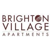 Brighton Village Apartments
