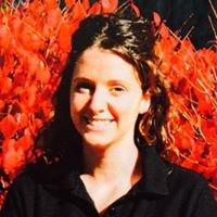 Dr. Lauren Freeburn BA Kin, DC