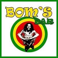 BOM's BAR