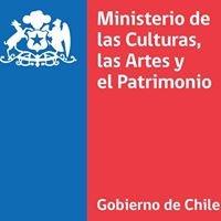 Seremi de las Culturas, las Artes y el Patrimonio - Aysén