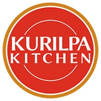 Kurilpa Kitchen West End