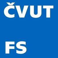 ČVUT v Praze, Fakulta strojní - Ústav procesní a zpracovatelské techniky