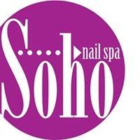 Soho Nail Spa