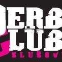 Derby Club Slušovice