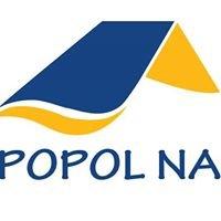 Fundacion POPOL NA