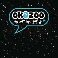 OKAZOO - dogwalking - dogsitting - petsitting Brussels