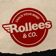 Rollees & CO.