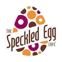 The Speckled Egg Cafe