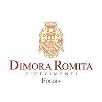 Dimora Romita