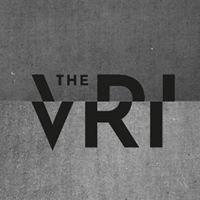 The VRI