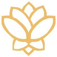 Inspired Yoga Institute