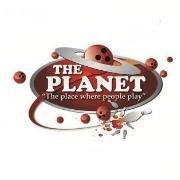 Planet Tenpin