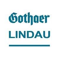 Gothaer Generalagentur Lindau