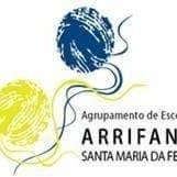 Agrupamento de Escolas de Arrifana, Stª Mª da Feira