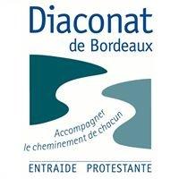 Le Diaconat de Bordeaux