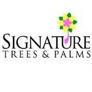 Signature Trees & Palms, Inc.