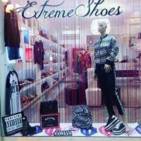 Extreme Shoes Pozzallo