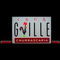Chatham's Breakfast House & Grille Churrascaria