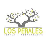 Los Perales - Hotel Rural Restaurante
