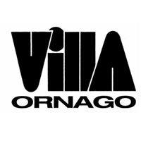 Casalinghi Villa Ornago - MB
