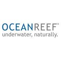 Ocean Reef Asia