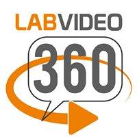 Lab Video