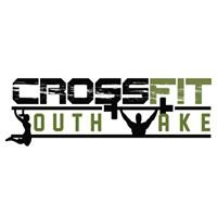 Crossfit South Wake