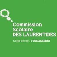 Commission scolaire des Laurentides