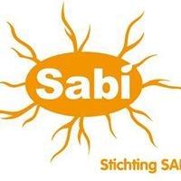 Stichting Sabi