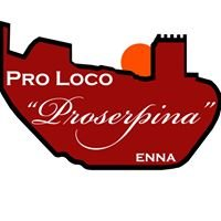 "Pro Loco Enna  ""Proserpina"""