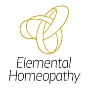 Elemental Homeopathy - The Path Home