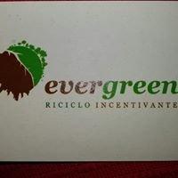 Evergreen Riciclo