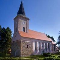 Junge Gemeinde Biesenthal