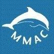 Masters Swimming MMAC Winnipeg