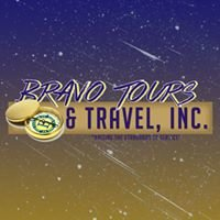 Bravo Tours & Travel